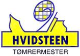 Tømrerfirmaet Hvidsteen
