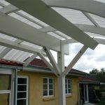 phoca_thumb_l_overdkket-terrasse